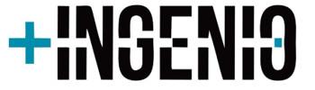 Revista de Ciencia Tecnologia e Innovación